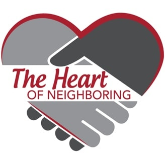 Heart of Neighboring